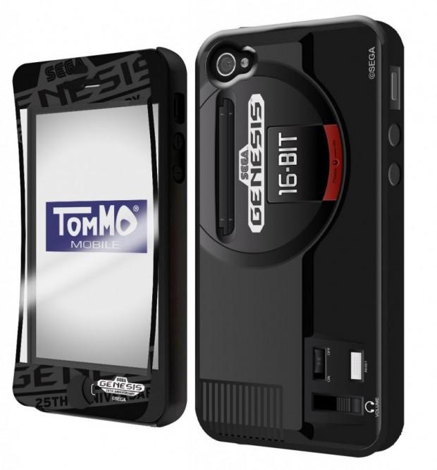 sega genesis phone case 1 620x667