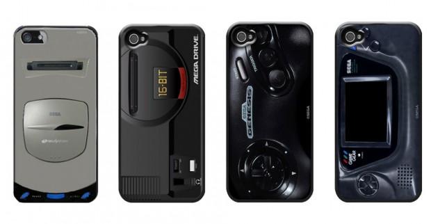 sega genesis phone case 2 620x322