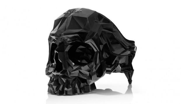 skull chair 620x356