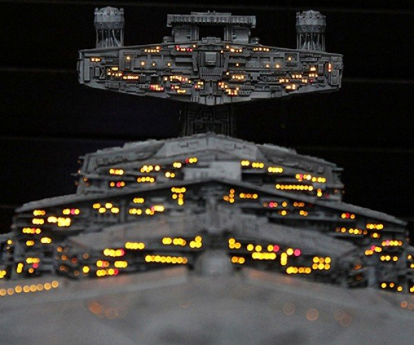 star-wars-imperial-star-destroyer-model-by-choi-jin-hae-10