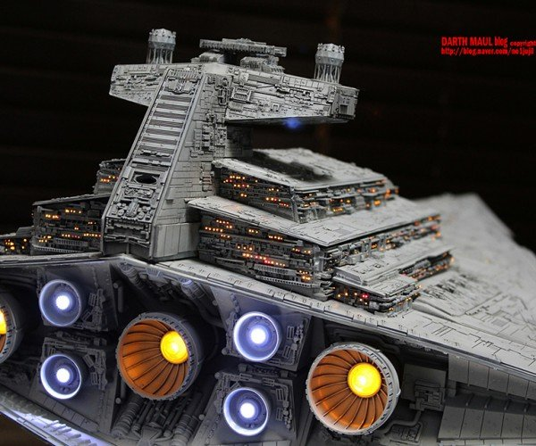 star-wars-imperial-star-destroyer-model-by-choi-jin-hae-12
