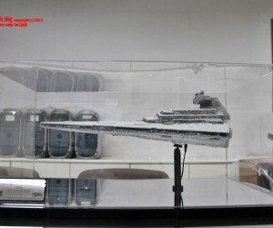 star-wars-imperial-star-destroyer-model-by-choi-jin-hae-13