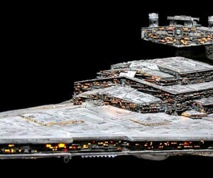 star wars imperial star destroyer model by choi jin hae 3 300x250