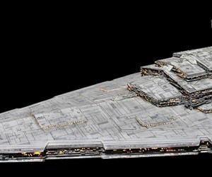 star-wars-imperial-star-destroyer-model-by-choi-jin-hae-4