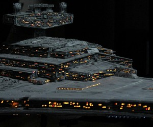 star wars imperial star destroyer model by choi jin hae 8 300x250