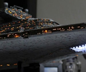 star wars imperial star destroyer model by choi jin hae 9 300x250
