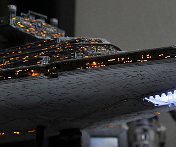 star-wars-imperial-star-destroyer-model-by-choi-jin-hae-9