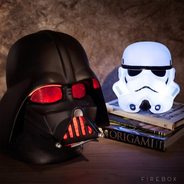 star wars mood lights 3 620x620