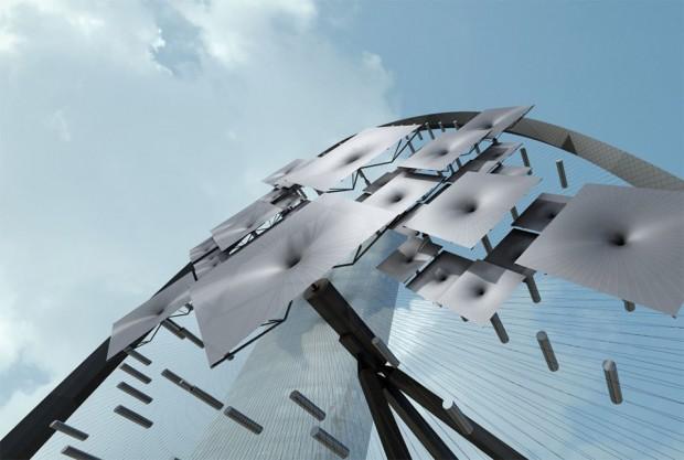 surya_solar_sculpture_2