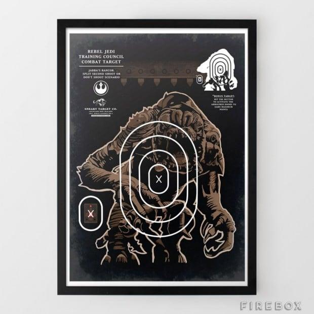 target poster2