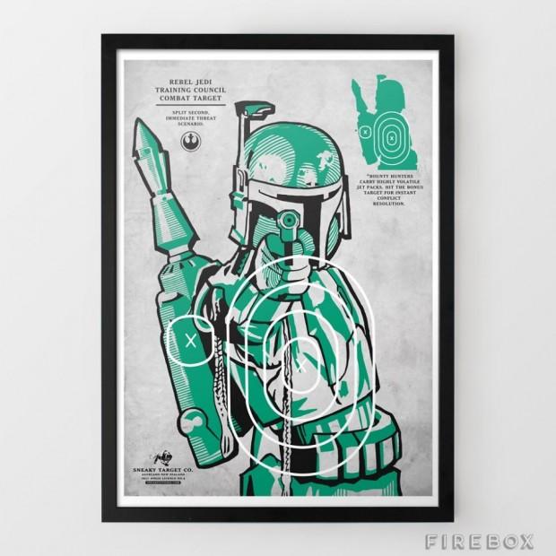 target poster3
