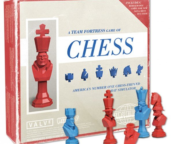 team-fortress-2-chess-set-by-neca-wizkids-2