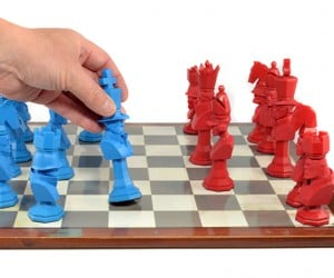 team fortress 2 chess set by neca wizkids 3 300x250