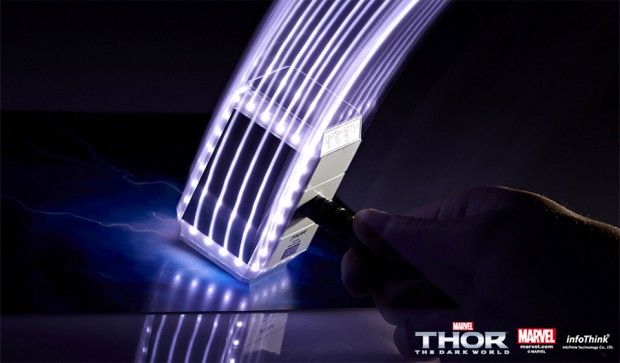 thor power bank led 620x363