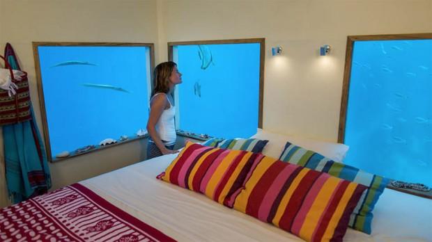 underwater_room_2