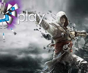 Ubisoft Uplay Passport Is Dead: Online Gaming for All!