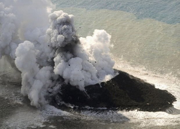 volcanic island 620x445