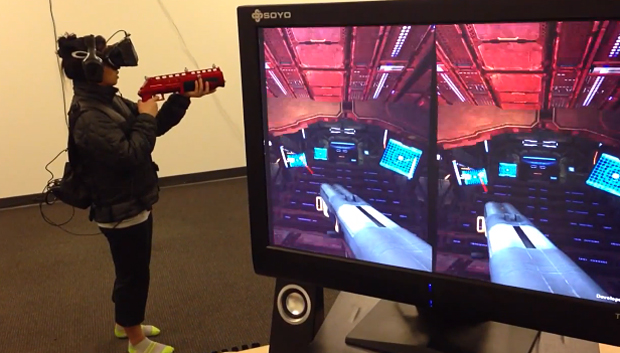 vrcade-virtual-reality-full-motion-gaming