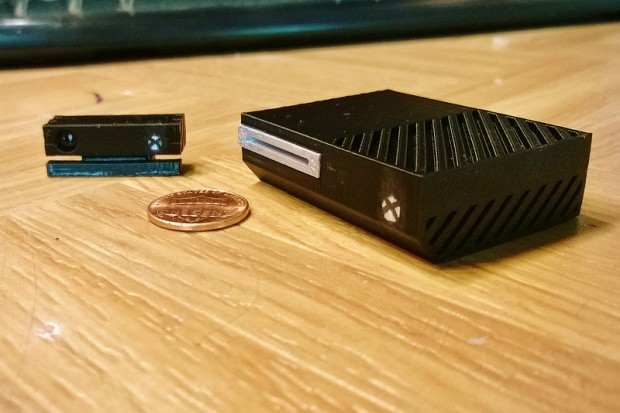xbox-one-mini-3d-print-by-dave-nunez-2