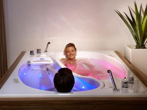 yin yang bathtub 2 620x465