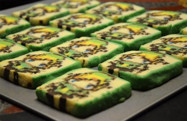 zelda_link_cookies_2