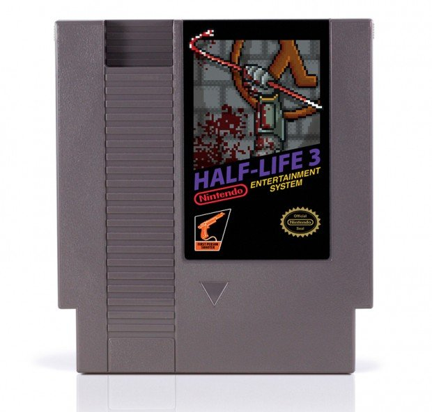 72 pins half life 3 nes cartridge 620x592