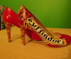 Harry Potter Stilettos9 300x250