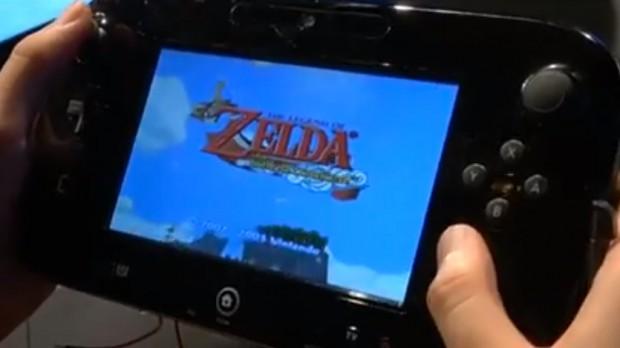 Wii-U-GamePad-PC-stream-hack-by-Mema-Haxx