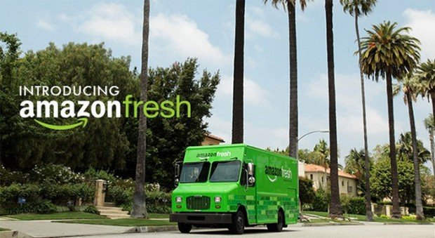 amazon_fresh_logo