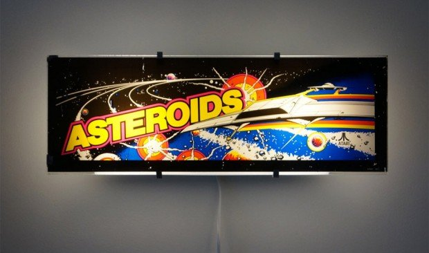 arcadelights_asteroids
