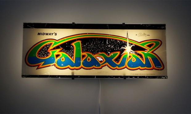 arcadelights_galaxian