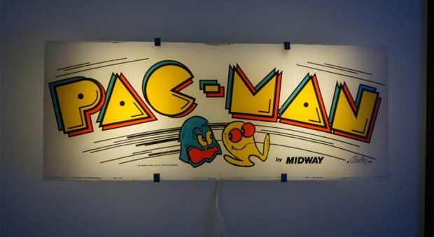 arcadelights_pac-man