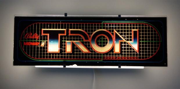 arcadelights_tron