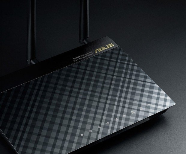asus_rt_ac66r_wireless_router