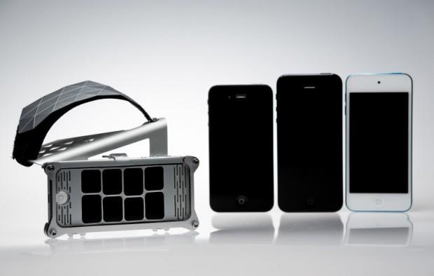 auug motion synth iphone ipod kickstarter photo