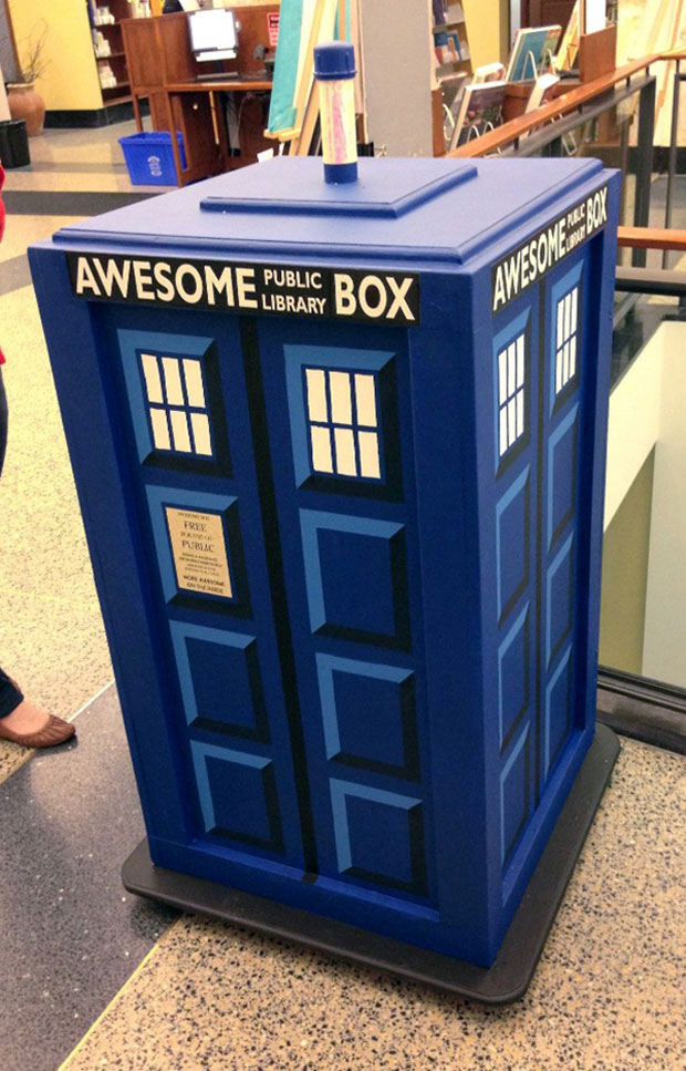 awesome-box-1