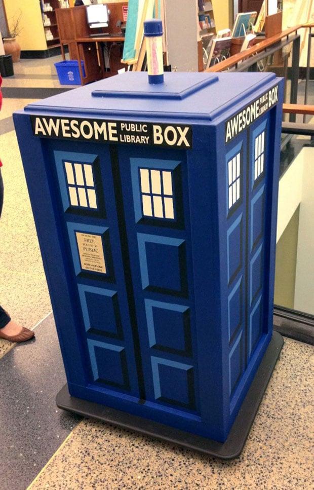 awesome-box-1