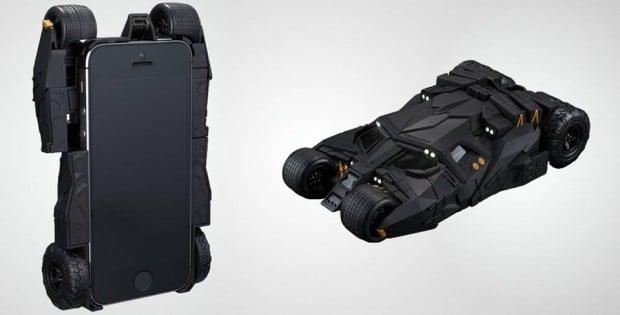 batman-tumbler-iphone-5-5s-case-by-bandai