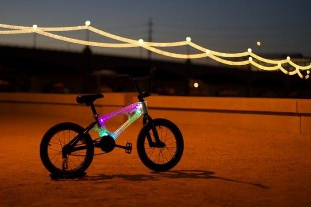 bike frame 620x413