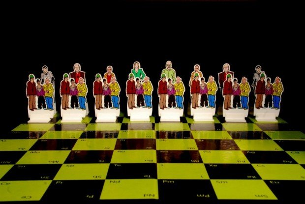 breaking bad chess1