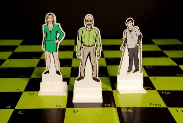 breaking bad chess2