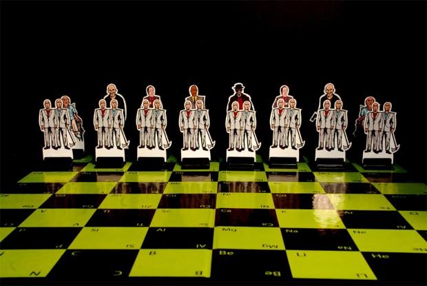 breaking_bad_chess_2
