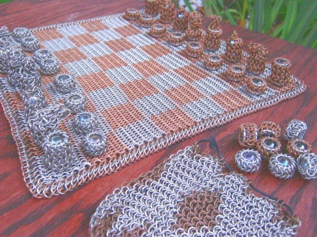 chainmail chess 620x465