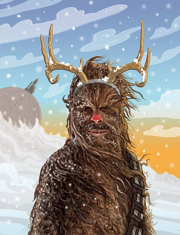 chewbacca_christmas_card