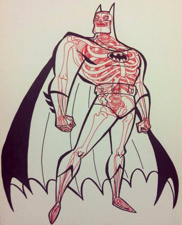 chris_panda_batman_skeleton
