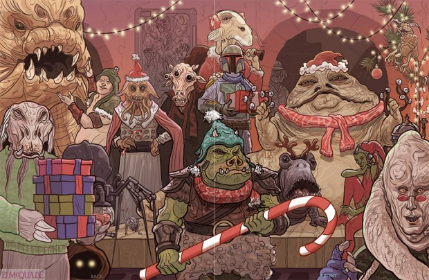 christmas_hutt