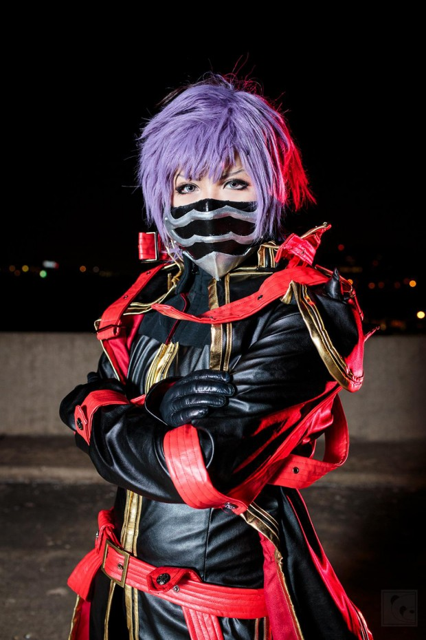 costrader cosplay buy and sell 2 620x930
