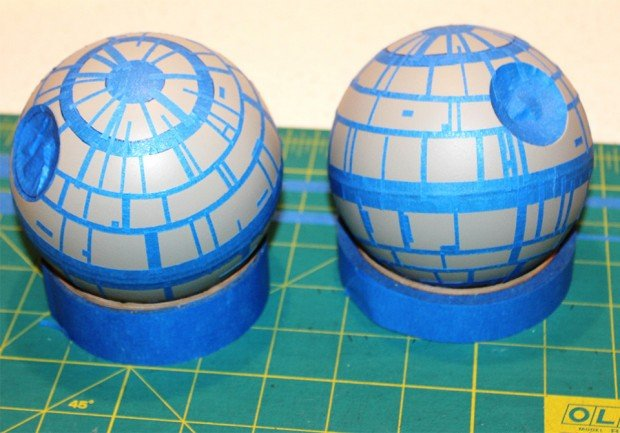 death star ornament 2 620x433