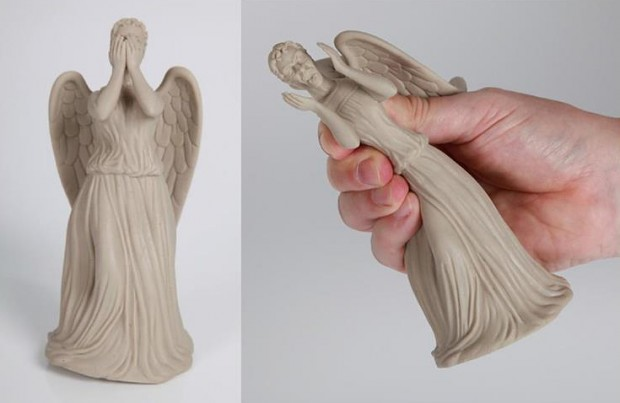 doctor-who-weeping-angel-stress-toy