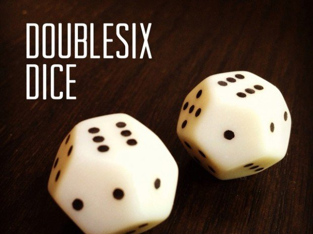 doublesix dice by matt fleming 620x465